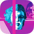 NO THING - Surreal Arcade Trip for Android