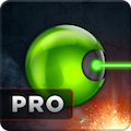 Laserbreak 2 Pro for Android
