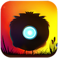 Unia: And The Burned Village for Android
