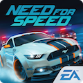 Need for Speed No Limits for Android [Mod Money]