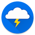 Lightning Web Browser + for Android