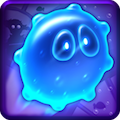 Goo Saga for Android