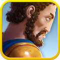 12 Labours of Hercules II for Android