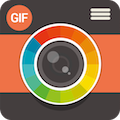 Gif Me! Camera Pro for Android