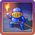 Tiny Rogue for Android