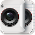 Clone Yourself Camera Pro for Android