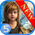 Lost Lands 3 (Full) for Android