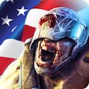 UNKILLED for Android [Mod Money]