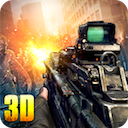 Zombie Frontier 3 for Android [Mod Money]