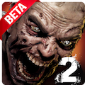 DEAD TARGET 2 for Android [Mod Money]