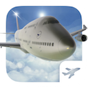 Flight Simulator 2K16 for Android