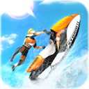Aqua Moto Racing 2 Redux for Android