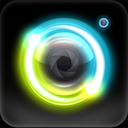 Light Painting Camera for Android