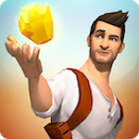 UNCHARTED: Fortune Hunter for Android [Mod Money]