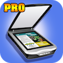 Fast Scanner Pro: PDF Doc Scan for Android