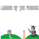 Legend of Phoenix - RPGVIDEO for Android