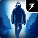 Lifeline: Whiteout for Android