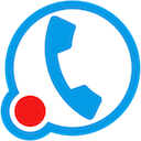 Call recorder [by ViktorDegt] for Android