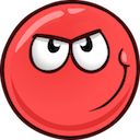 Red Ball 4 for Android [Mod Money]