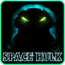SPACE HULK for Android