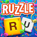 Ruzzle for Android