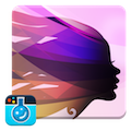 Photo Lab PRO Picture Editor: effects, blur & art for An