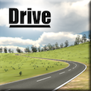 Drive Sim for Android