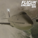Flight Unlimited 2K16 HD for Android
