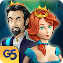 Royal Trouble (Full) for Android