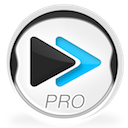 XiiaLive Pro - Internet Radio for Android