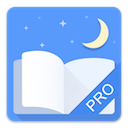 Moon+ Reader Pro for Android