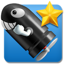 Silent Submarine 2HD Simulator for Android