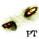 Paranormal Territory for Android