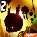BADLAND 2 for Android [Mod Money]