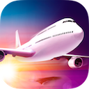 Take Off The Flight Simulator for Android [Mod Money]