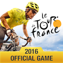 Tour de France 2016 - The Game for Android