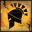 Titan Quest for Android