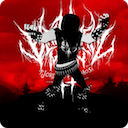 Black Metal Man 2 for Android