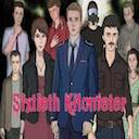 Sixtieth Kilometer for Android