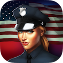 Police Precinct: Online for Android