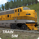 Train Sim Pro for Android