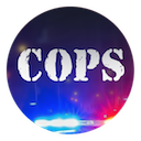 Cops - On Patrol for Android