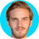 Pewdiebot for Android