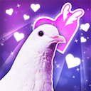 Hatoful Boyfriend for Android
