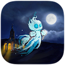 Ghost Ride for Android