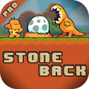StoneBack | Prehistory | PRO for Android