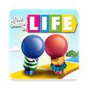 THE GAME OF LIFE: 2016 Edition for Android