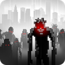 DEAD EYES for Android