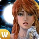 Shadow Wolf Mysteries 3 for Android