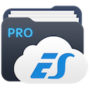 ES File Explorer/Manager PRO for Android